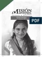 mision-adultos3T.pdf