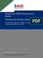 PA00MTVM carga.pdf