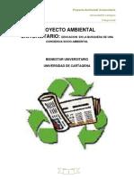 Proyecto Ambiental Universitario carga.pdf