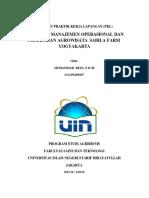 285498194-Laporan-Magang-Kerja.pdf