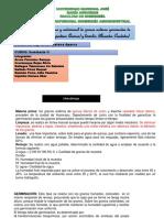 seminario.pptx [Autoguardado]