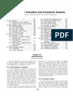 C6_0.PDF
