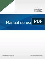 J7 manual atualizado.pdf