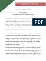 Lds 03 16.pdf