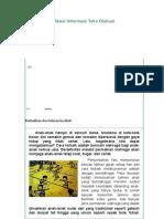 BS Bahasa Indonesia Kelas 9 Revisi 2018.doc