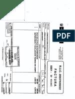 pago1.pdf