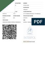 Interpol - Lima.pdf