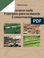 El_recurso_suelo2010.pdf