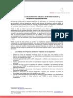 Minuta Sintesis Reforma Tributaria Bachelet_v5