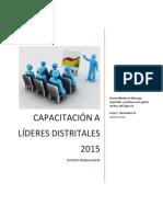CAPACITACION A LIDERES DISTRITALES.docx