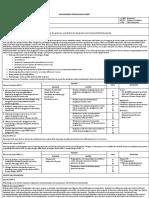dokumen.tips_telusur-mpo-manajemen.pdf