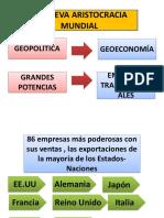 EL OCASO DEL ESTADO NACIÓN.pptx