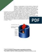 Sistema-Venoso.pdf