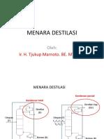 DESTILASI PAP.pptx