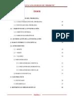 155609438-Conserva-de-Pescado-trabajo.pdf