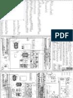 Electrical_Diagram_930E-2.pdf