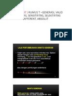 MIKROBIOLOGI RANGKUMAN PPT.pptx