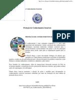 PROTEÇÃO DE CONHEC SENSÍVEIS E SIGILOSOS
