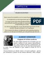 6.Albert Eintein.pdf