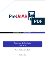 teorema de euclides.pdf
