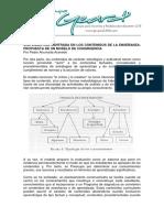 4 Texto de Apoyo Una Didactica Centrada en Los Contenidos de La Enseñanza (Continuacion)