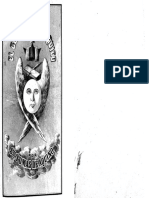 TOMÁS de AQUINO; El Gobierno Monarquico Imprenta y Libreria D a Izquierdo 1861