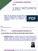 Tema 8_procesos Psicológicos Basicos