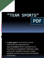 Team-Sports-P.E