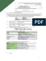 Ficha Snip 3 Pavletich 2016- 2 (4)