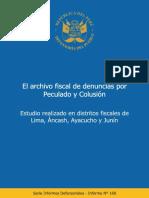 Informe-Defensorial-N-168.1 2014 defensoria del pueblo.pdf