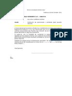 Cotizacion Postensado Samayca (1)