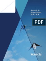 Informe Social 2015