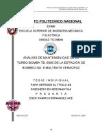 turbina 5000 1.pdf