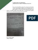 388316_TUGAS CND KELAS B_(1).docx