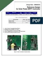 DN06054.pdf
