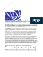 Lactic Acid Bacteria.docx