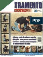 Adestramento Canino - Curso rápido e prático.pdf