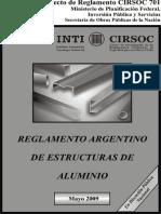 ALUMINIO TABLA FORMULAS reglamentos701 02.pdf