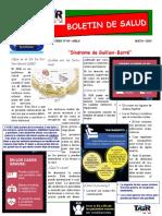 BOLETIN DE SALUD 05 - 2018 - SD GUILLAIN-BARRE - TAIR.pdf