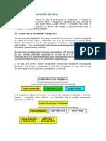 242897867-Leccion-36-docx.docx