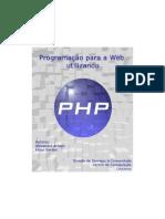 apostila_php_intermediario.pdf