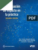 [2017] Gertler, P. Martínez, S. Premand, P. Rawlings L.B. y Vermeersch, C. - La evaluación de impacto en la práctica.pdf