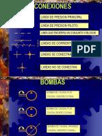 curso-simbolos-senales-maquinaria-pesada.pdf