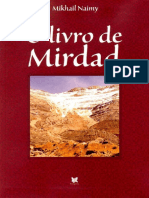 O-Livro-de-Mirdad-Mikhail-Naimy.pdf