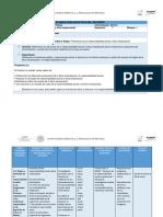ForXXX Planeación Didáctica unidad.docx