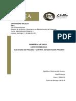 JERCICIO SEMANA 6 compras y adquisicion globalizada.docx