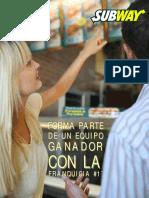 Spain SUBWAY INFORME.pdf