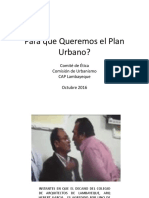 Para-que-Queremos-el-Plan-Urbano.pdf