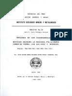 A-032-Boletin_Bayovar-12a_Sechura-12b_LaRedonda-12c_PuntaLaNegra-13a_LobosdeTierra-13b_LasSalinas-13c_Morrope-14c.pdf