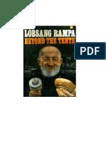 Beyond the Tenth.pdf
